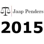 blogs-2015